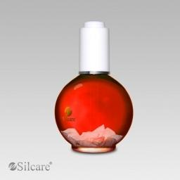 Oliwka Crimson Strawberry 75 ml.