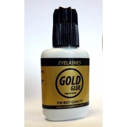 Najlepszy Na Rynku Klej Gold Glue 1-2 sek. 10 ml.