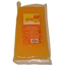 Parafina Kosmetyczna 400 gram Pomarańczowa