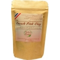 Glinka Różowa Kosmetyczna 100 g