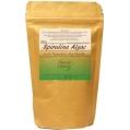 Algi Morskie - Spirulina 100% Naturalne. 100 g.