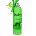 Energizujące algi pod prysznic z zieloną herbatą BingoSpa 300 ml.