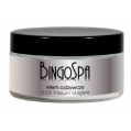 Krem odżywczy z Oil Triticum Vulgare Bingo Spa 100 g