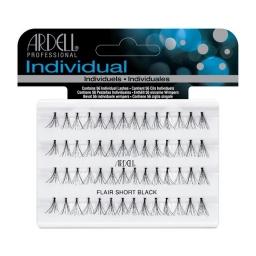 Ardell Individual Dura Lash Short Black