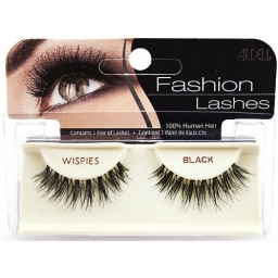 Ardel Wispies Black