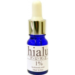 Kwas Hialuronowy Hialu-Pure Serum 10 ml