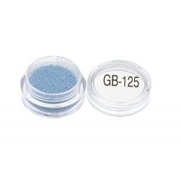 Bulion 1 mm  5 ml GB 125