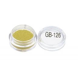 Bulion 1 mm  5 ml GB 126