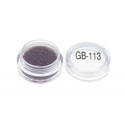 Bulion 1 mm  5 ml GB 113