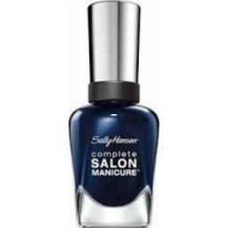 SALLY HANSEN Complete Salon  Manicure NightWatch 14,7 ml
