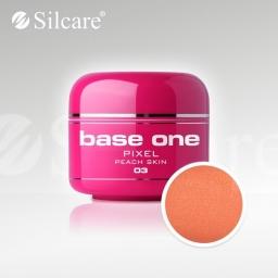 Żel Pixel Peach Skin 5 g