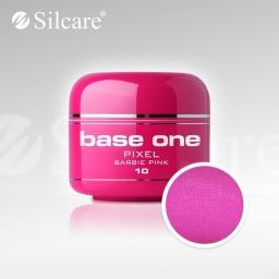 Żel Pixel  Barbie Pink 5 g