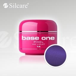 Żel Pixel  Ink Violet 5 g