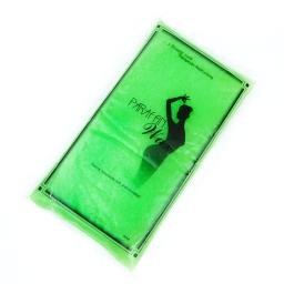 Parafina Kosmetyczna 450 g Zielona Herbata