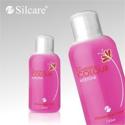 Aceton Zapachowy Strawberry Pink 150 ml