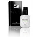 Klej Safety Black Lashes Dla Alergików 10 ml