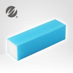 Blok Polerski Niebieski