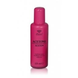 Aceton Kosmetyczny  125 ml