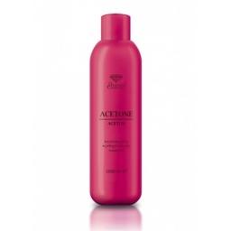 Aceton Kosmetyczny Czysty  1 Litr
