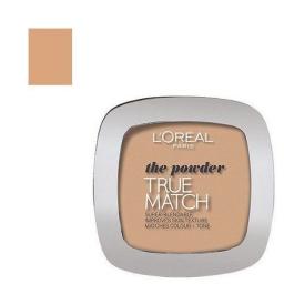Loreal True Match The Powder W6 Honey
