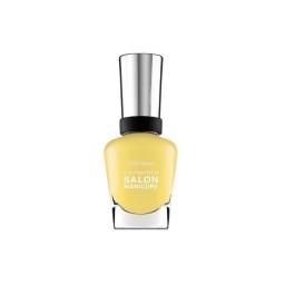 SALLY HANSEN Complete Salon Manicure Buttercup 14,7 ml