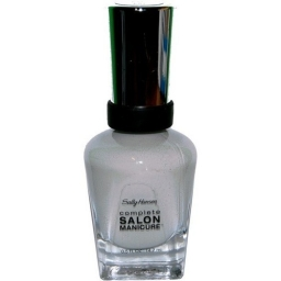 SALLY HANSEN Complete Salon  Manicure Lon 14,7 ml