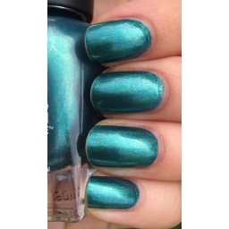SALLY HANSEN Complete Salon  Manicure 112 Pisces  Of Me 14,7 ml
