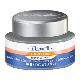 IBD Extreme Blush. Żel Do Frencha 14g.