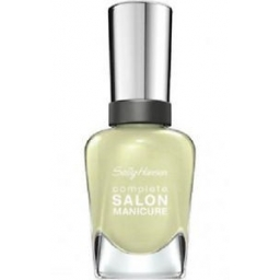 SALLY HANSEN Complete Salon Manicure 822 Mint Condition 14,7 ml