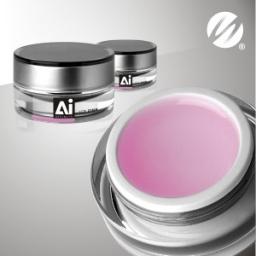 Żel jednofazowy Affinity Ice Pink 15g