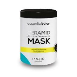 Ceramid Maska Regenerująca 1 Litr