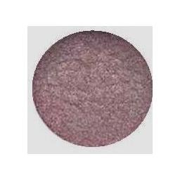 Pyłek Perłowy Ciemnofioletowy. Słoiczek 5 ml.