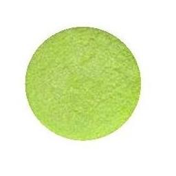 Pyłek Perłowy Pistacjowy. Słoiczek 5 ml.