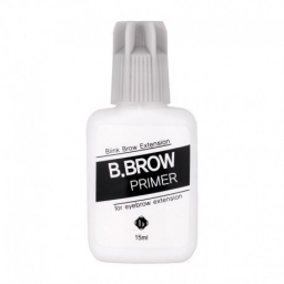 Primer do brwi 15ml