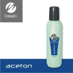 Aceton Silicare Basic 90 ml.