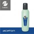 Aceton Basic 100 ml.