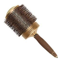 Olivia Garden NANO THERMIC 82mm Szczotka do włosów Ceramiczna