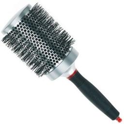 OLIVIA GARDEN Pro Thermal T63 Szczotka do włosów