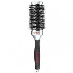 OLIVIA GARDEN Pro Thermal T43 Szczotka do włosów