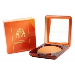 IKOS Egyptian Tanning Clay® EE1 Glinka Egipska 13g kolor naturelle