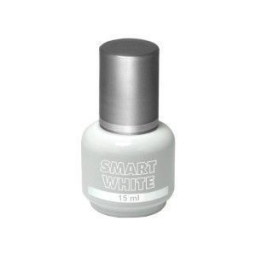 Odżywka Smart White 15 ml.