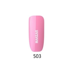Makear 503 Lollipop 8 ml.
