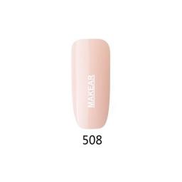 Makear 508 Lollipop 8 ml.
