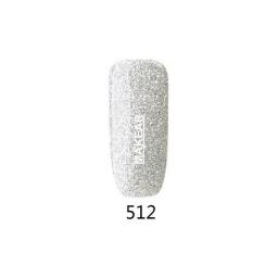Makear 512 Lollipop 8 ml.