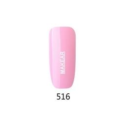 Makear 516 Lollipop 8 ml.