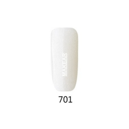 Makear 701 Glamour 8 ml.