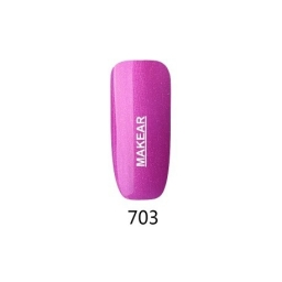 Makear 703 Glamour 8 ml.