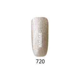 Makear 720 Glamour 8 ml.