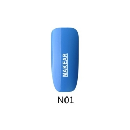 Makear 01 Neon 8 ml.