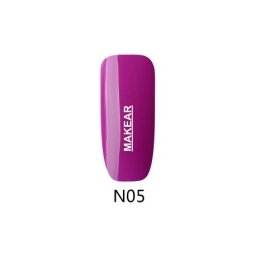 Makear 05 Neon 8 ml.
